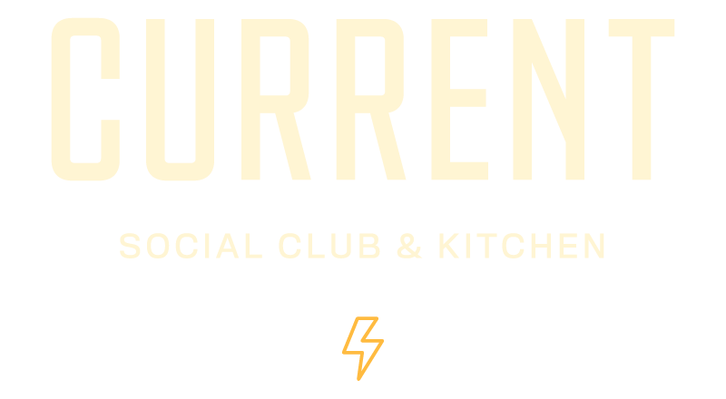The Mini Menu | Current Social Club & Kitchen